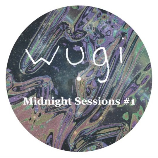 wugi-mixen en masteren